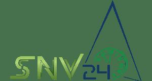 snv24.sk